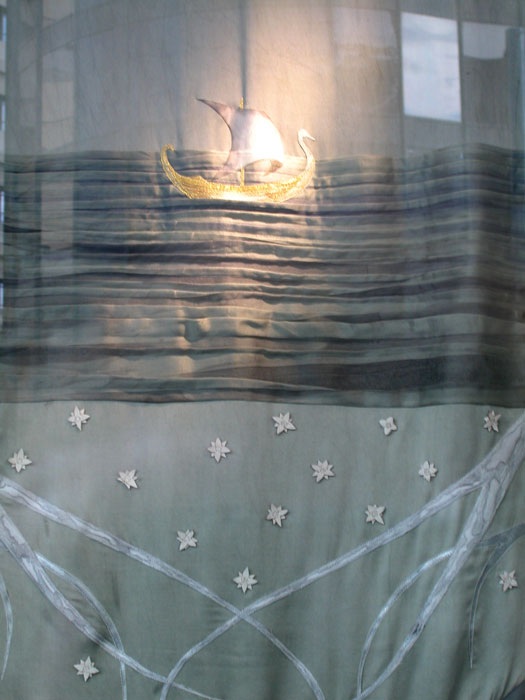 More Of Arwen S Banner